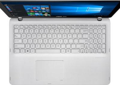 Asus Zenbook Flip UX560