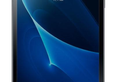 Samsung Galaxy Tab A 2016 10.1