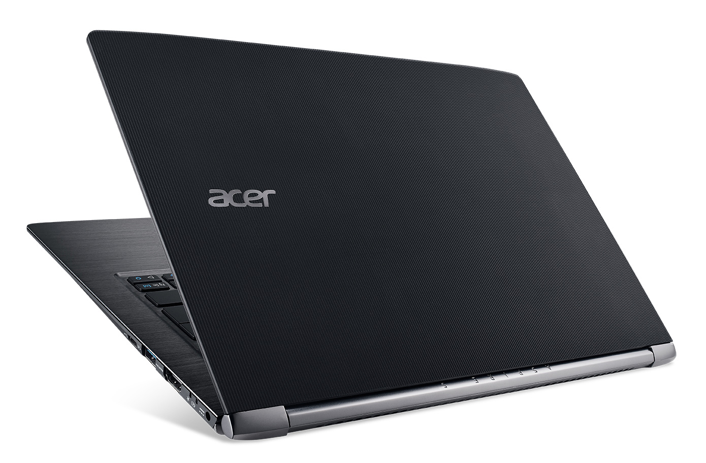 acer-aspire-s5-371-6
