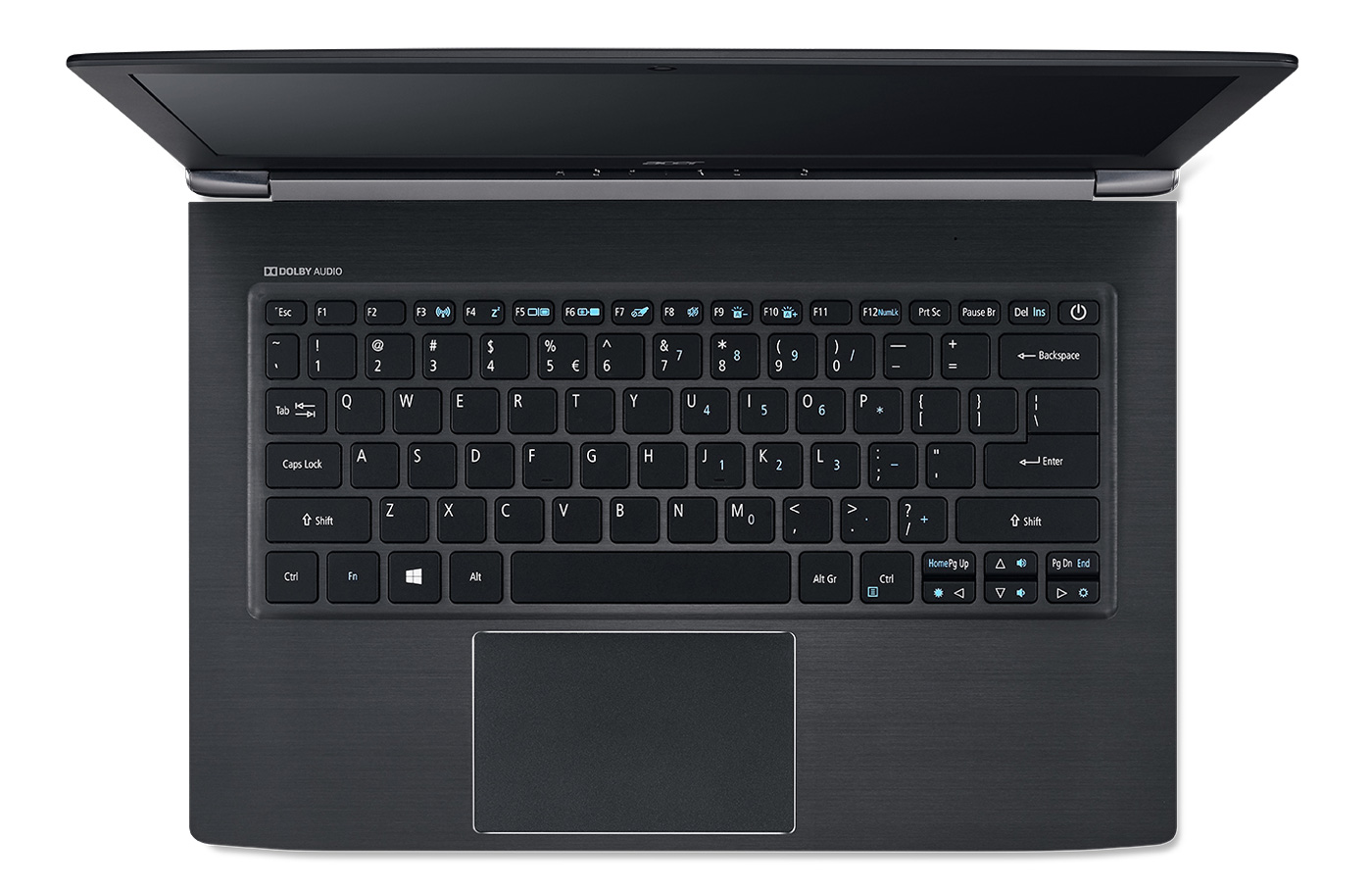 acer-aspire-s5-371-9