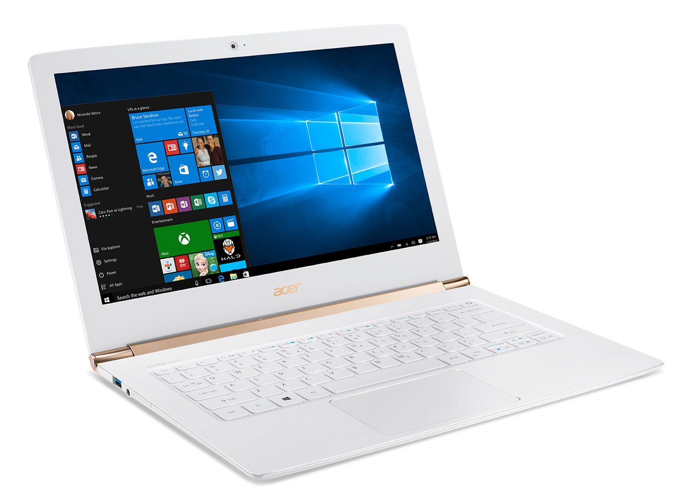 acer-aspire-s5-371-blanc-1