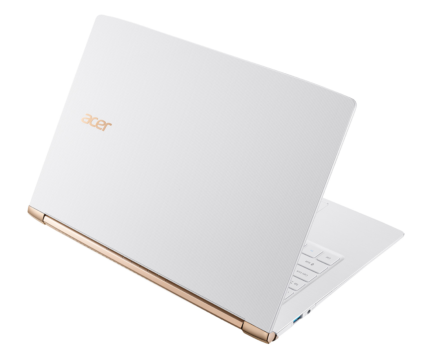 acer-aspire-s5-371-blanc-4