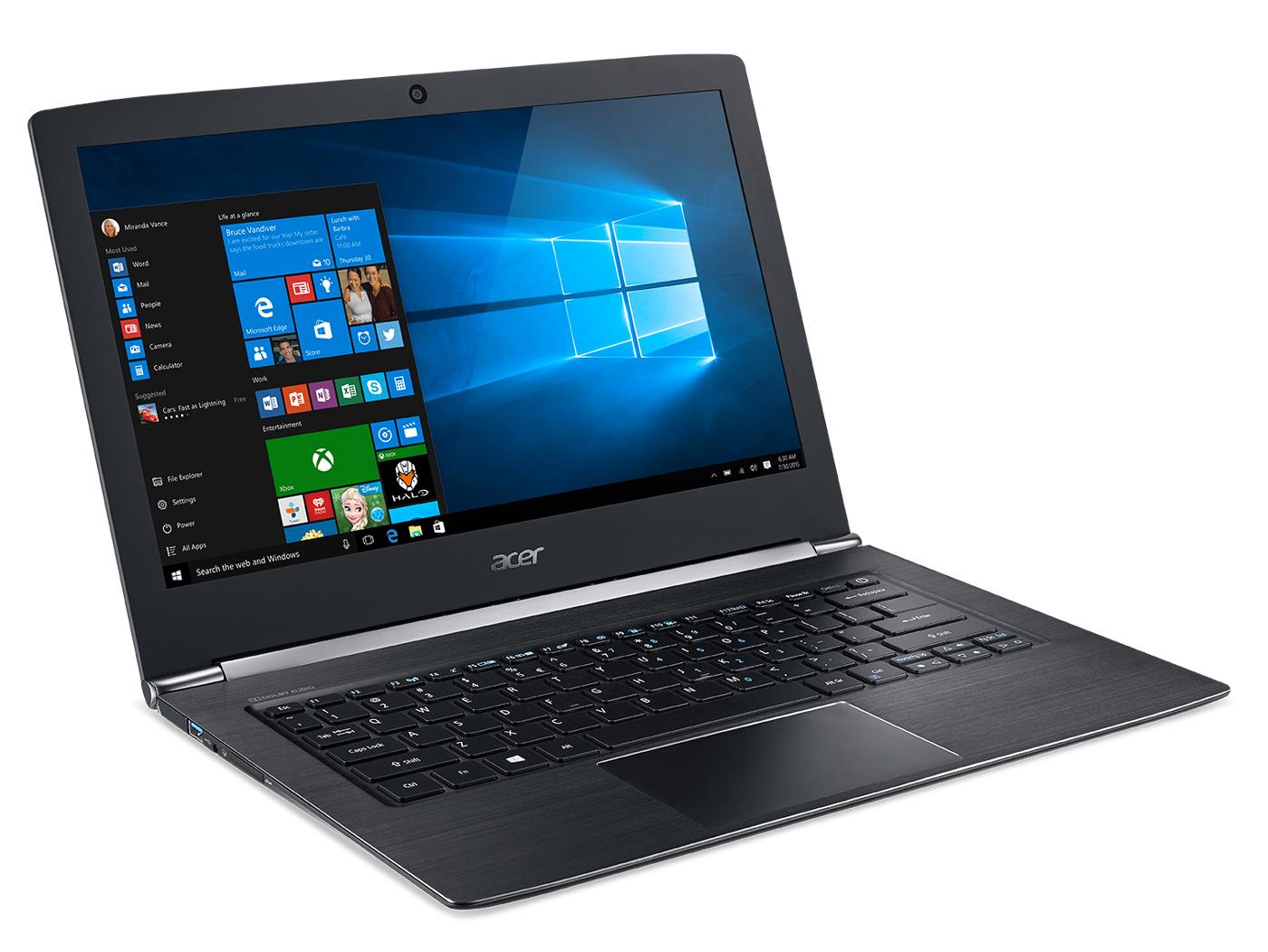 Rentrée 2016 : Les meilleurs PC portable du moment - Comparez-malin