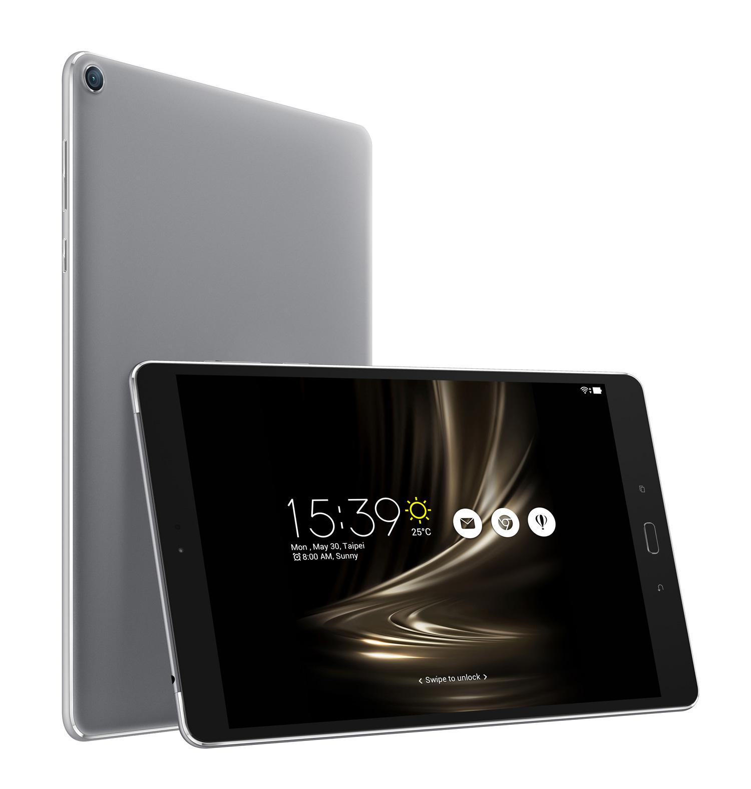 tablette asus zenpad 3s 10 z500m 64 go comparez malin. Black Bedroom Furniture Sets. Home Design Ideas