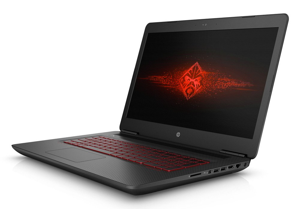 hp-omen-17-w1-gamer