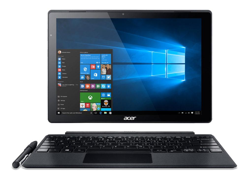 3a1618679a8 PC portable ou PC hybride 2-en-1   Comment choisir   - Comparez-malin