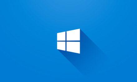 Comment rendre son PC portable plus rapide et réactif ?