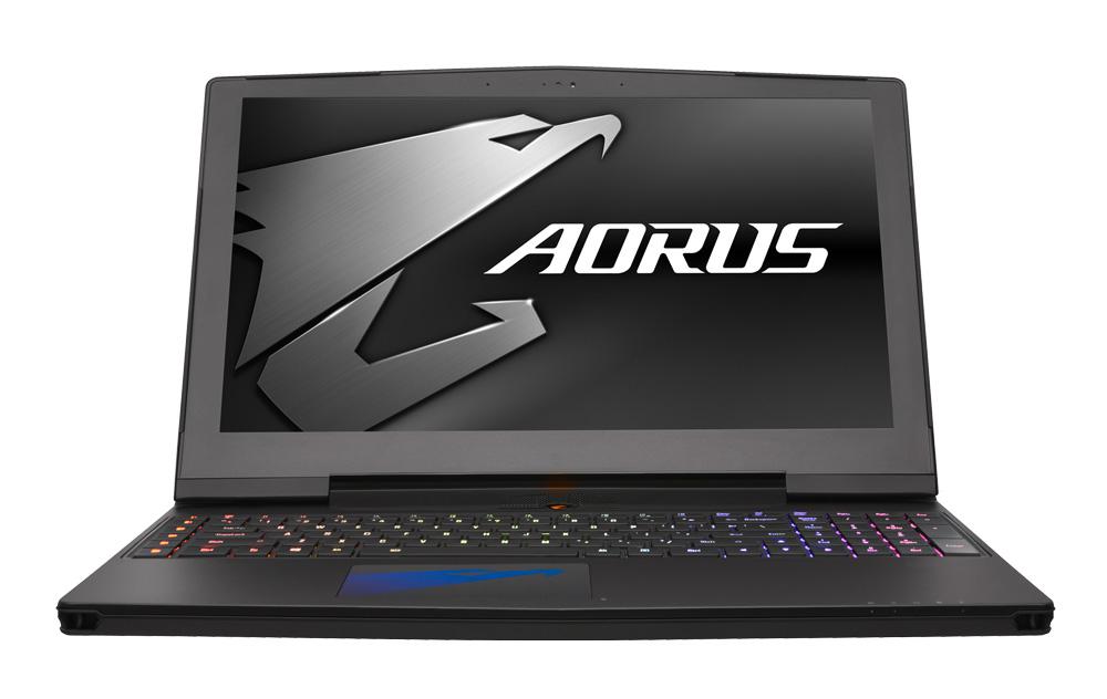 aorus-X5v6