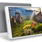 Tablette Asus ZenPad 3S 10 (Z500M) 64 Go