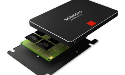 Quel disque dur pour mon PC portable ? HDD, SSD ou SSHD