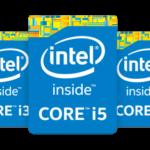 Comment choisir un PC portable rapide et performant ?