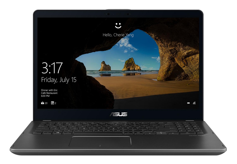 Asus Zenbook Flip 15 UX561