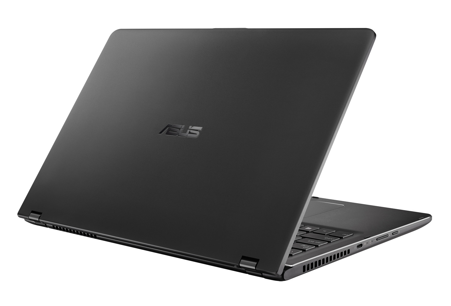 https://www.comparez-malin.fr/blog/wp-content/uploads/2017/09/asus-zenbook-flip-15-3.jpg