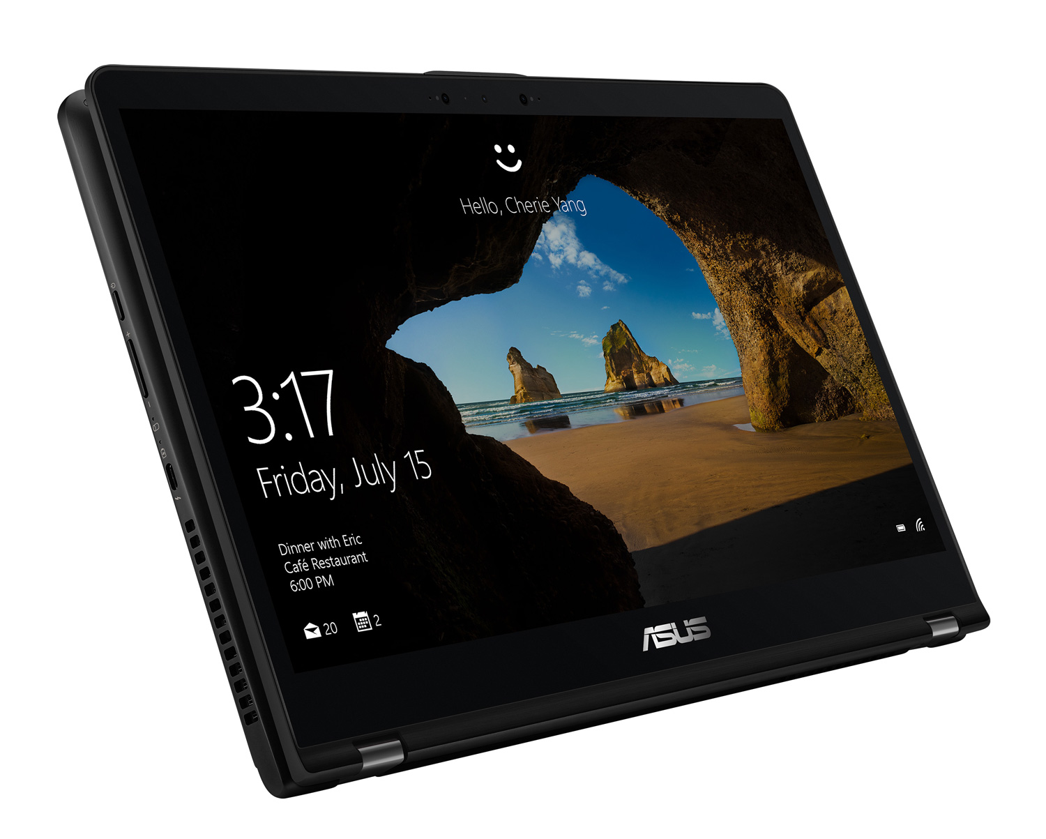 https://www.comparez-malin.fr/blog/wp-content/uploads/2017/09/asus-zenbook-flip-15-4.jpg