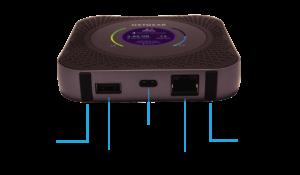 routeur 4g et ordinateur portable la solution internet mobilit - Ordinateur Portable 17 Pouces Soldes