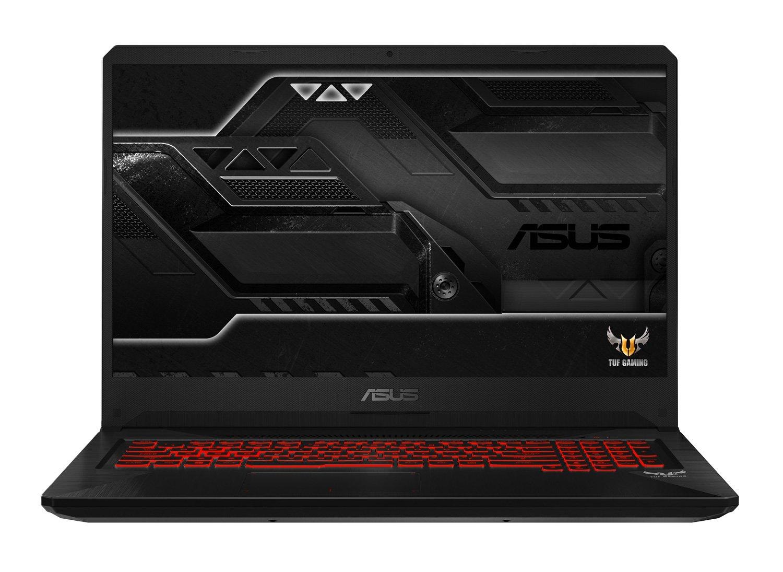 Asus Gaming TUF705
