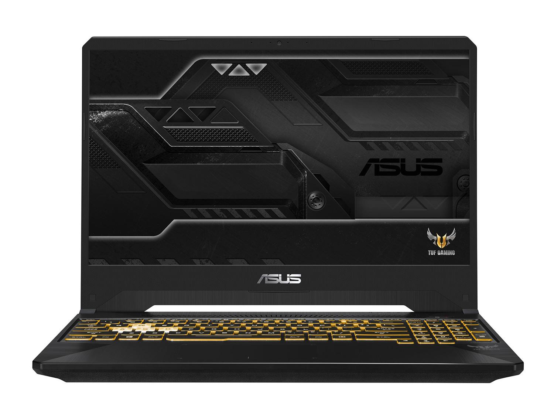 Asus Gaming TUF565